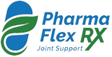 PharmaFlexRX Shop Logo